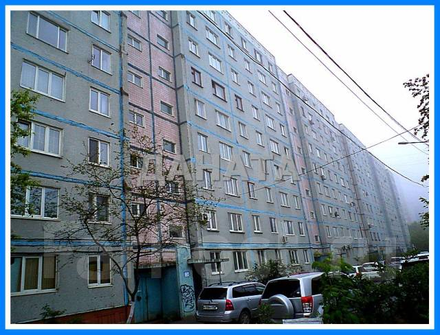 Комната, проспект Красного Знамени 101. Некрасовская, агентство, 15 кв.м. Дом снаружи