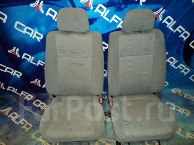 Сиденье. Mitsubishi Lancer, CS2A