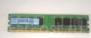 Продам DDR2