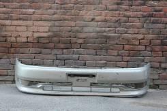 Бампер передний Toyota Mark 2 JZX90