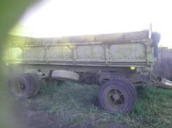 Камаз ГКБ 8352. Продам тилегу, 10 000 кг.