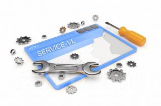 Поддержка сайтов, обслуживание, корректировки, наполнение сайтов