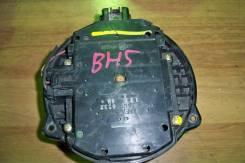 Мотор печки. Subaru Legacy, BG5, BD3, BG3, BH5, BG9, BE5, BD5, BH9, BE9, BD9, BGA, BHC, BGC, BHE, BEE, BG2, BES, BD2, BG4, BD4 Двигатели: EJ201, EJ20R...