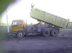 Foton Auman BJ3251. Продам грузовик Фотон Ауман, 9 700 куб. см., 25 000 кг.