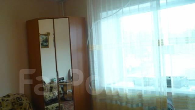 2-комнатная, ул.Набережная 58. пгт. Кировский, частное лицо, 50 кв.м.