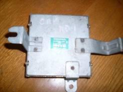 Блок управления навигацией. Honda CR-V, RD1