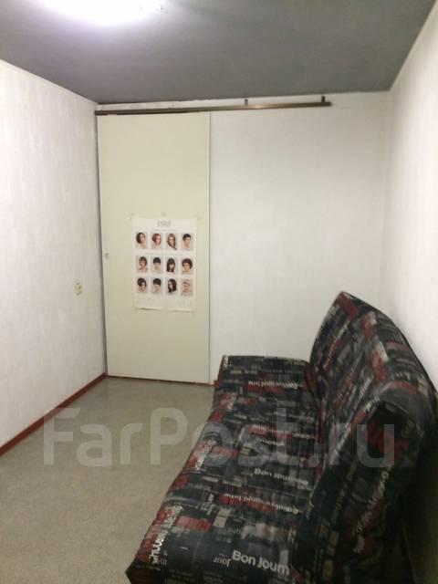 2-комнатная, улица Трамвайная 4. Индустриальный, агентство, 44 кв.м.