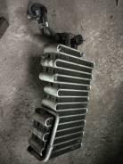 Радиатор отопителя. Honda Inspire, CC2