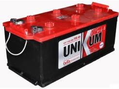 Unikum. 190 А.ч., производство Европа