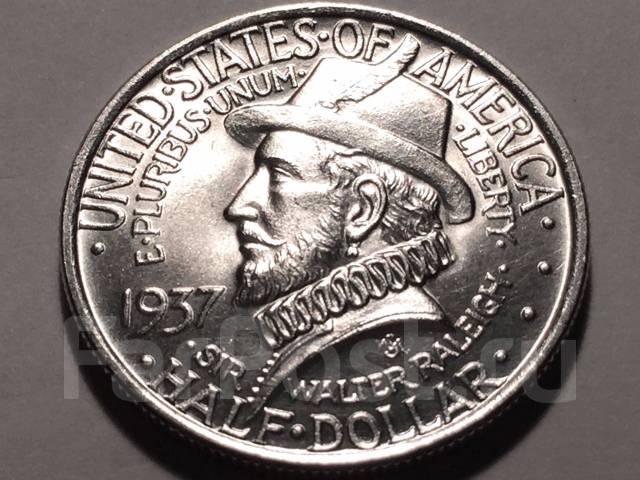 Монеты США. Под заказ