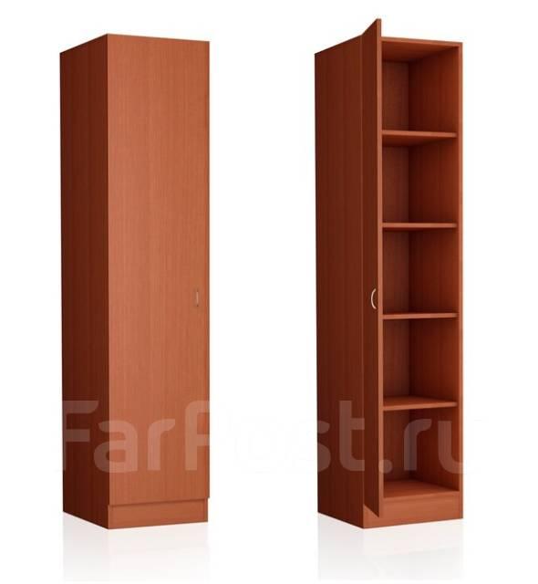 Шкафы распашные. Под заказ