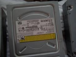 Внешний FDD дисковод.