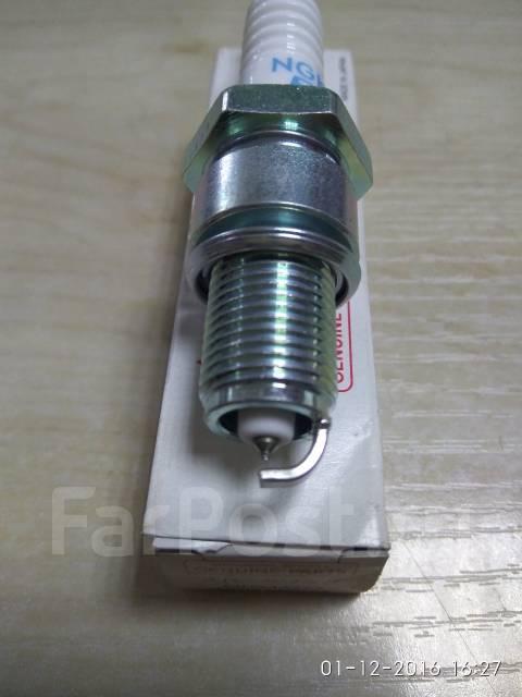 Свеча зажигания. Mitsubishi Airtrek, CU2W Mitsubishi RVR, N73WG