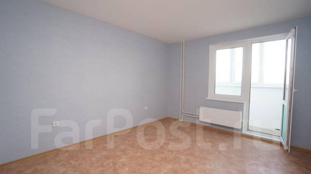 2-комнатная, проспект Дзержинского 234. Южный, агентство, 63 кв.м.