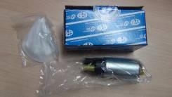 Насос топливный. Suzuki Escudo, TA11W, TA31W, TA51W, TD11W, TD31W, TD51W, TD61W Suzuki Vitara, TD21V, TE21V