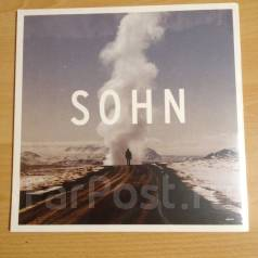 Виниловая пластинка SOHN
