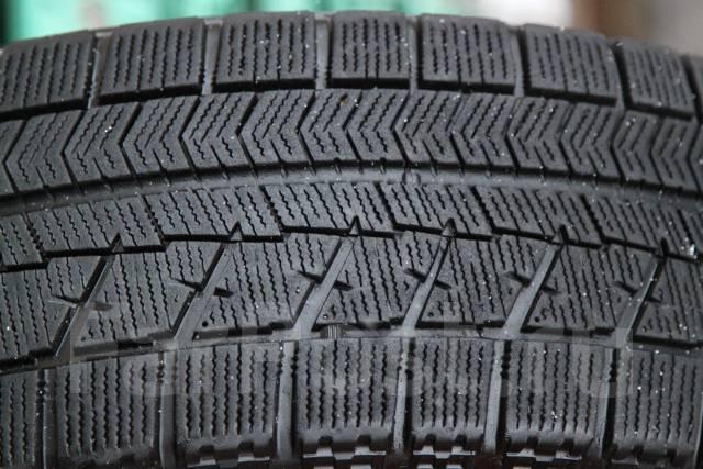 Bridgestone Blizzak VRX. Зимние, 2013 год, износ: 30%, 1 шт