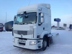 Renault Premium. , 470 л. с., 2013 без пробега по РФ, 1 100 куб. см., 30 000 кг.