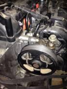 Гидроусилитель руля. Mazda Atenza, GG3P Двигатели: L3VE, L3VDT