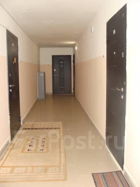 1-комнатная, улица Фурманова 2. Индустриальный, агентство, 44 кв.м.