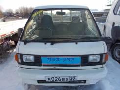 Toyota Town Ace. Обалденный грузовик по доступной цене., 2 000 куб. см., 1 000 кг.