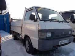 Nissan Vanette. Хороший, свеженький грузовик по доступной цене., 2 200 куб. см., 1 000 кг. Под заказ