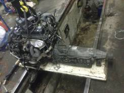 Автоматическая коробка переключения передач. Toyota Altezza Двигатель 3SGE