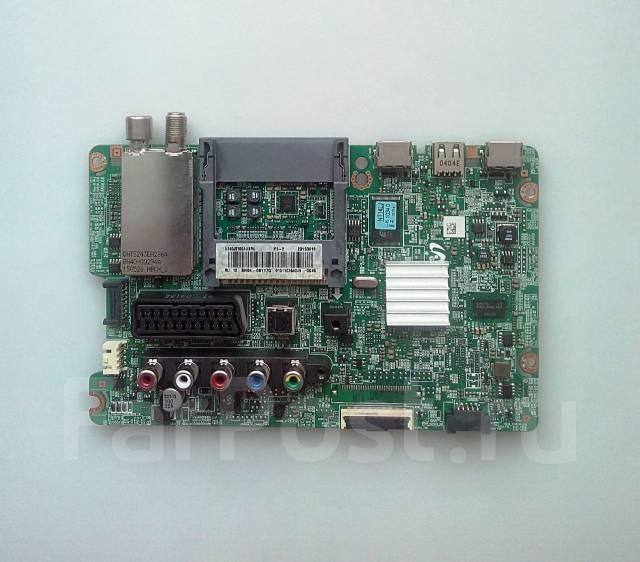 Продам плату управления : BN41-02098B (BN94-08117Q).