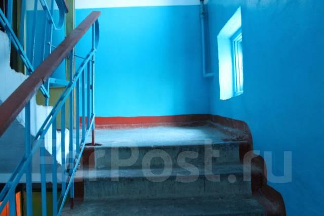 1-комнатная, Авиаторов 8. Железнодорожный, агентство, 36 кв.м.