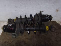 Амортизатор. Toyota Caldina, ZZT241, ZZT241W