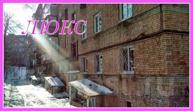Комната, улица Днепровская 14. Столетие, агентство, 14 кв.м. Дом снаружи