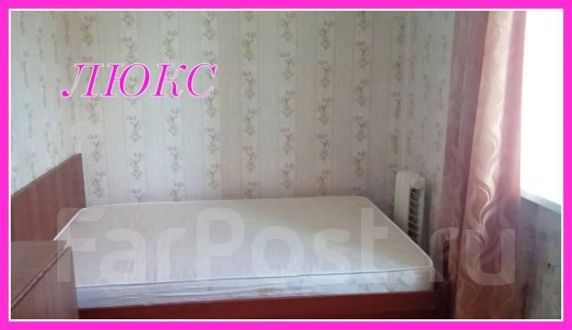 Комната, улица Днепровская 14. Столетие, агентство, 14 кв.м. Комната