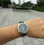 Часы механические.