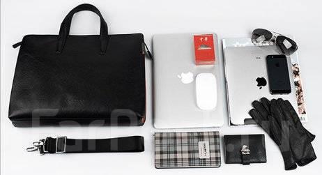Сумки, рюкзаки, портфели, чемоданы.