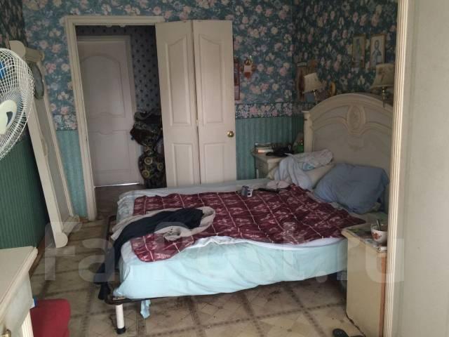 3-комнатная, улица Гамарника 7. БАМ, частное лицо, 61 кв.м.
