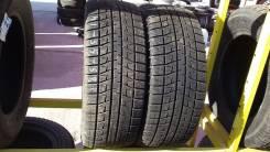 Bridgestone Blizzak Revo2. Зимние, износ: 5%, 2 шт