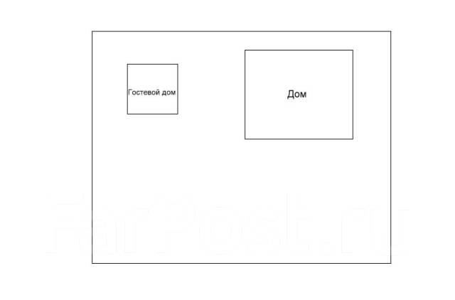 Просторный коттедж с садом по ул. Янковского. Улица Янковского 4, р-н Весенняя, площадь дома 155 кв.м., централизованный водопровод, электричество 15...