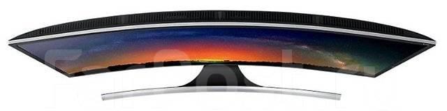 "Samsung UE 48JS8500T. больше 46"" LCD (ЖК)"