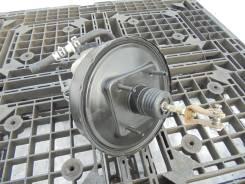 Вакуумный усилитель тормозов. Toyota Chaser, JZX105 Двигатель 1JZGE