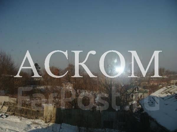 Продам дом и земельный участок по ул. Чкалова д.40. Улица Чкалова 40, р-н центр, площадь дома 300 кв.м., скважина, электричество 15 кВт, отопление эл...