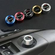 Накладка на ручки дверей. Opel Insignia Chevrolet Aveo, T300 Chevrolet Orlando Chevrolet Cruze