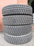 Bridgestone Blizzak PM-10. Зимние, без шипов, износ: 5%, 4 шт