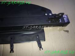 Полка багажника. Toyota Caldina, ST215G, ST215W, ST215