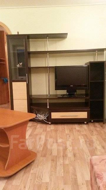 3-комнатная, улица Сидоренко 8. сидореко, частное лицо, 60 кв.м.