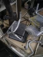 Радиатор отопителя. Subaru Legacy Subaru Forester Subaru Impreza
