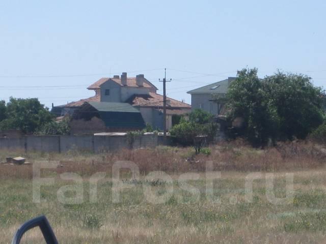 Продажа участка. 700 кв.м., собственность, от частного лица (собственник)