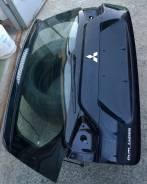 Дверь багажника. Mitsubishi: Lancer Cedia, Outlander, Dion, Grandis, Lancer