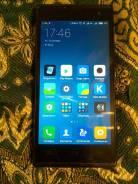 Prestigio MultiPhone 5505 Duo. Б/у