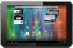 Prestigio MultiPad 8.0 HD 8Gb