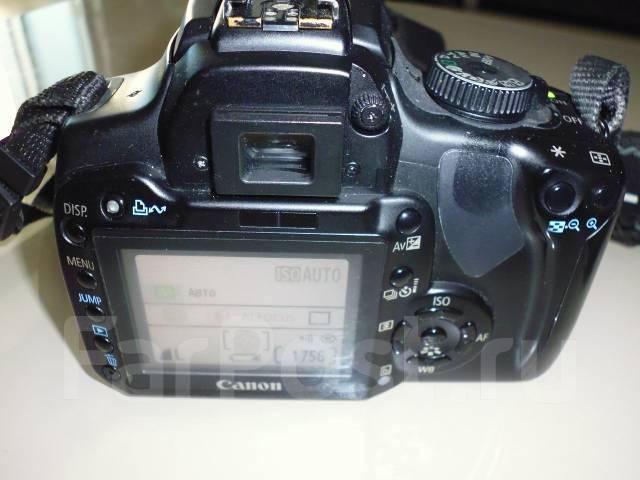 Canon. 10 - 14.9 Мп